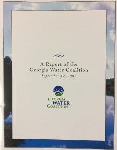 2002waterreport