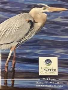2010waterreport