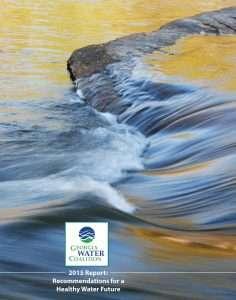 2015 waterreport