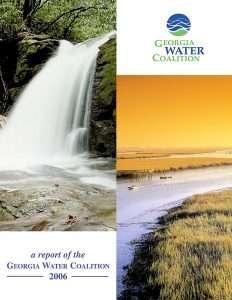 2006waterreport