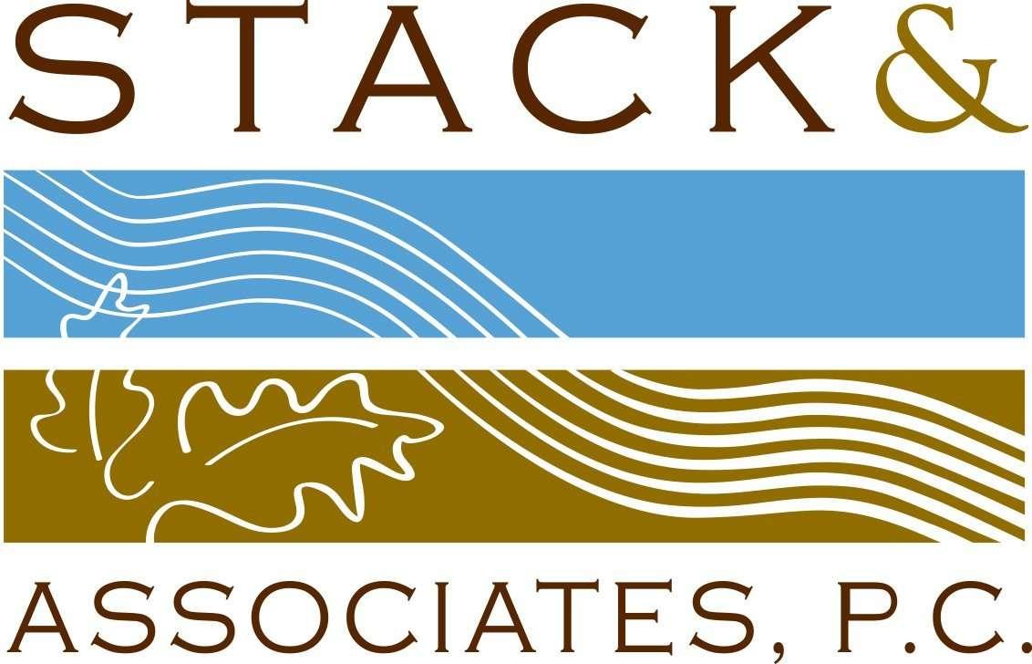 Stack & Associates